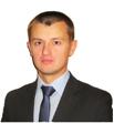 Начальник СКБ Бородин Антон Валерьевич