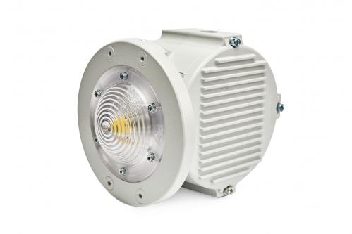 светодиодные светильники ССП03 Шмель