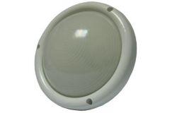 ССБ10 - светильники светодиодные для ЖКХ