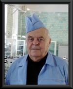 Палкин Валерий Семенович