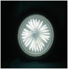 Светодиодный светильник ССБ10